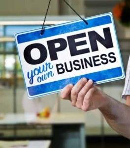 cara memulai sebuah bisnis