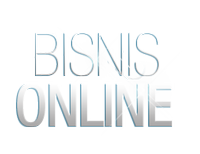 bisnis online yang menguntungkan